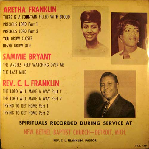 14-Aretha-Franklin.jpg