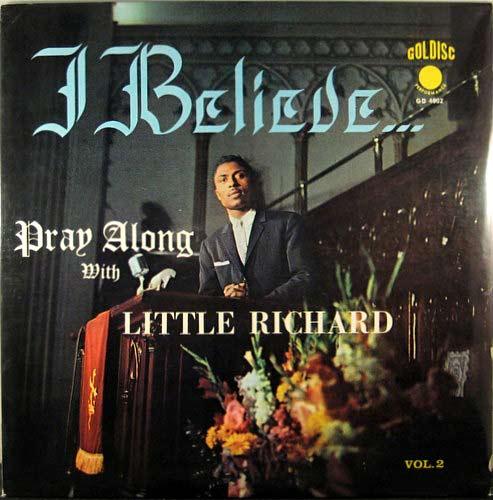 Vinylbeat Com Album Cover Gallery 46 R Amp B Stars Sing The
