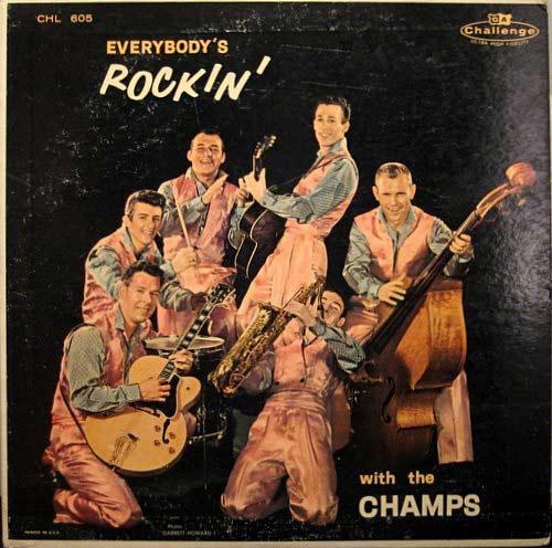 Vinylbeat Com Album Cover Gallery 100 Before Stardom