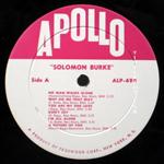 Vinylbeat Com Lp Label Guide Record Labels A B C